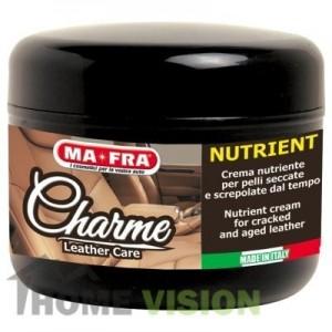Препарат за кожен салон Ma-Fra Charme Nutrient
