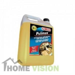 Универсален препарат за интериорно почистване Ma-Fra Pulimax