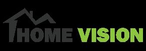 HomeVision.bg – Мега портал – Мега разнообразие!