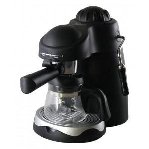 Кафемашина за еспресо Елеком ЕК-662