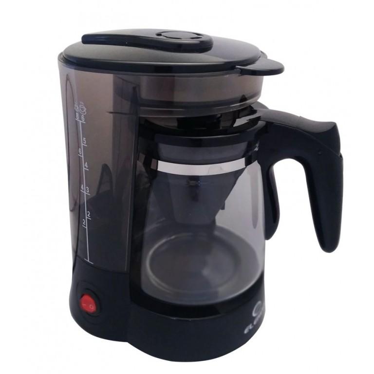 Кафемашина за шварц Елеком EK-626