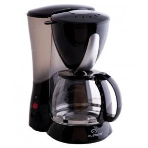 Кафемашина за шварц кафе Елеком EK-618 N