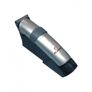 Машинка за подстригване Елеком ЕК -609