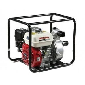 Бензинова високонапорна водна помпа Honda WH 20