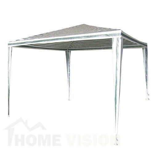 Градинска шатра найлон TLC003