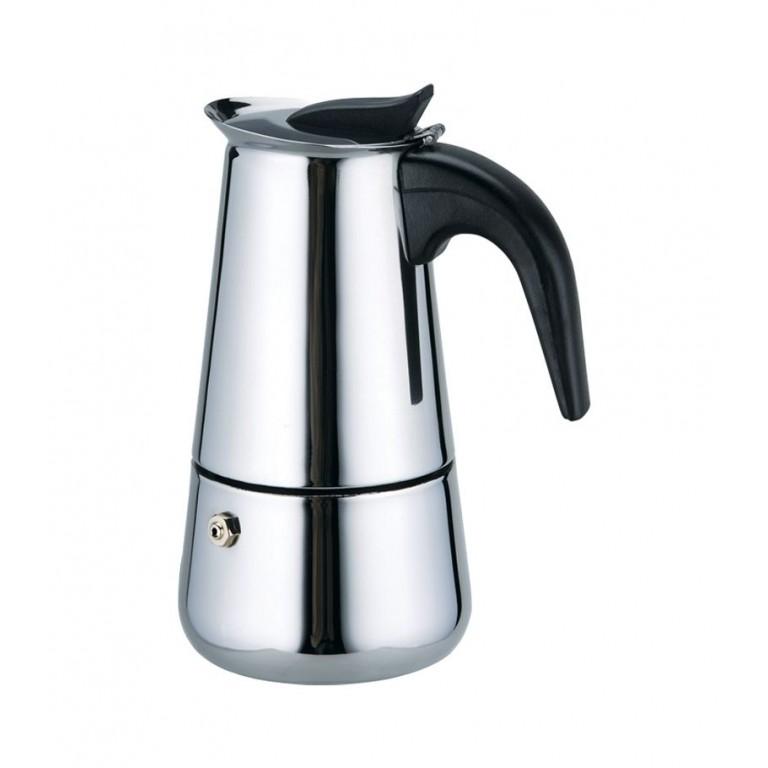 Кафеварка Елеком EK-3060