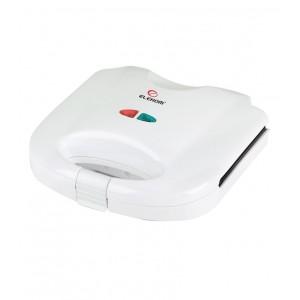 Сандвич тостер Елеком EK-7061