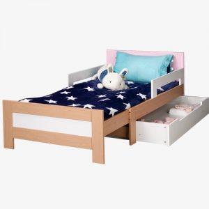 Детски легла