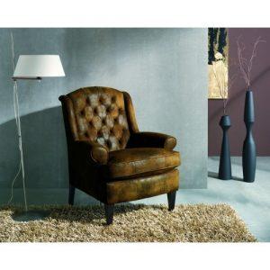 Фотьойли и кресла