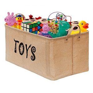 Кошове за играчки
