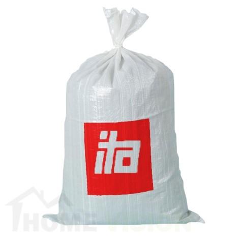 Талаш за уред за опушване на месо Ita - висококачествени букови стърготини, които ще направят вкуса на храната неповторим.