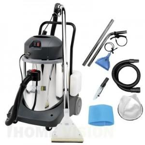 Екстрактор за пране на тапицерии и килими Lavor Apollo IF