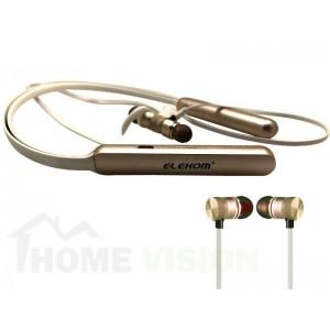 Безжични слушалки Елеком EK-0037