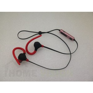 Безжични слушалки Елеком EK-0053
