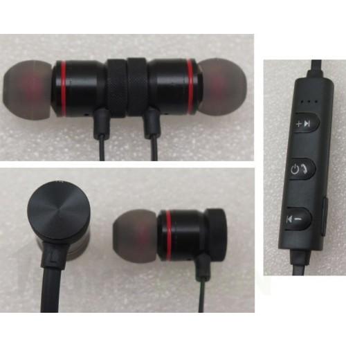 Безжични слушалки Елеком EK-027A