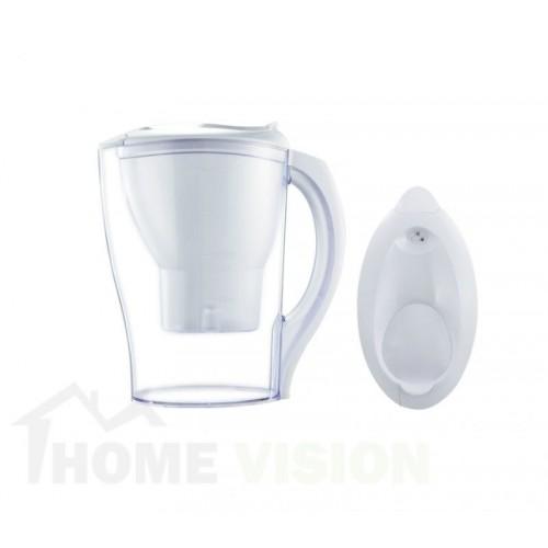 Кана за филтриране на вода Елеком EK-100 PP