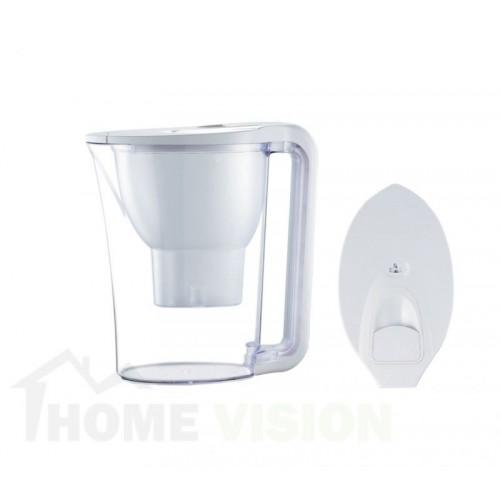Кана за филтриране на вода Елеком EK-C3PP