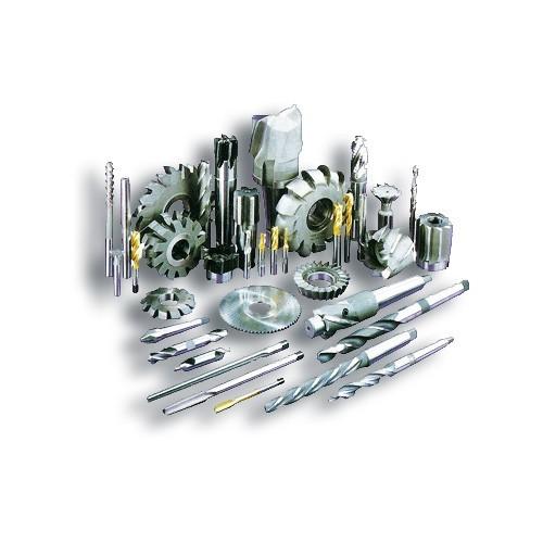 Режещи инструменти