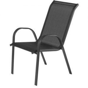 Несгъваеми столове
