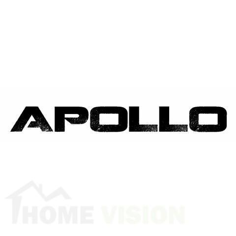 "Лонгборд ""Matei"" Apollo 97x23,5см"