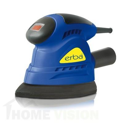 Вибрационен шлайф ERBA 33636 ERBA Австрия