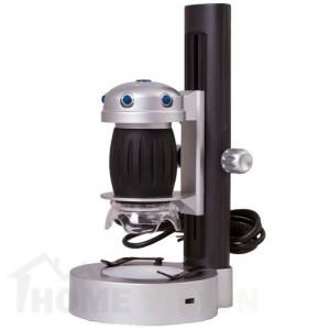 Цифров USB микроскоп Bresser National Geographic w/stand