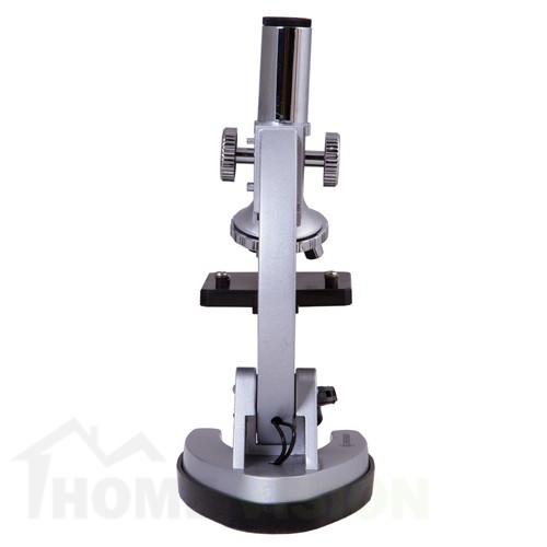 Микроскоп за начинаещи Bresser Junior Biotar 300–1200x w/case
