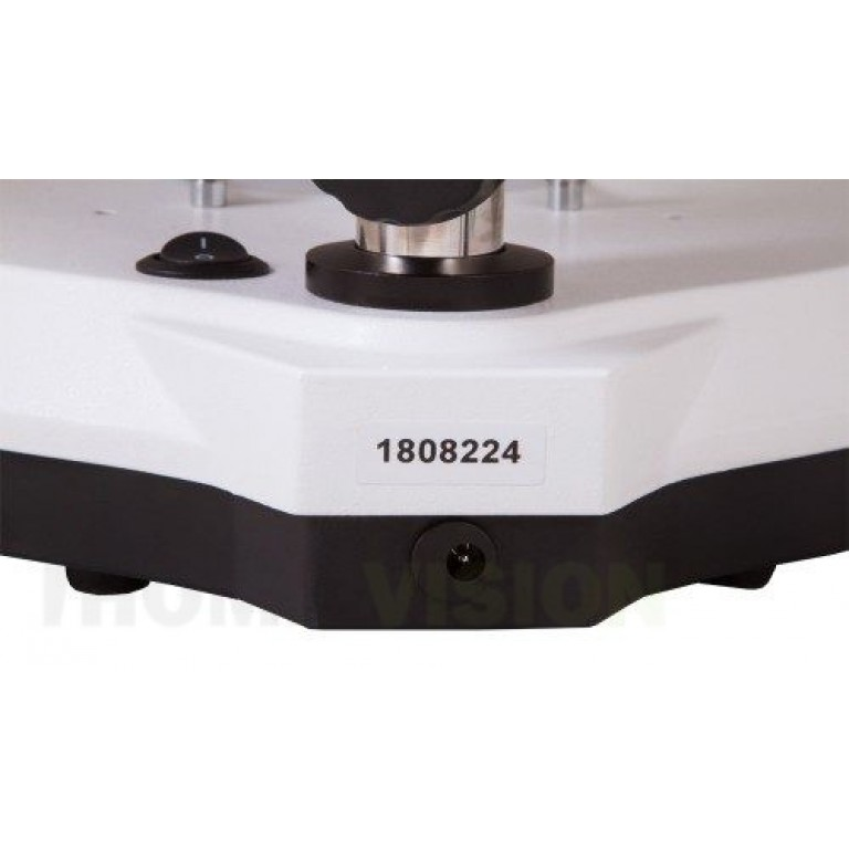 Микроскоп Bresser Science ETD 101 7–45x