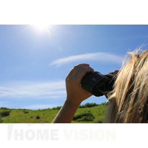 binokal-meade-eclipseview-x-
