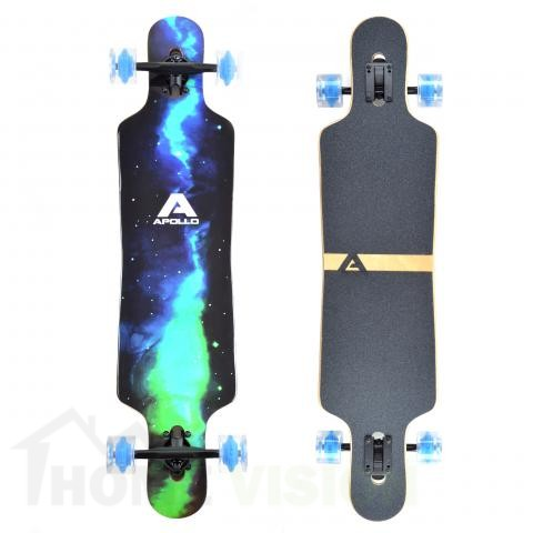 longbord-galaxy-led-apollo-xsm