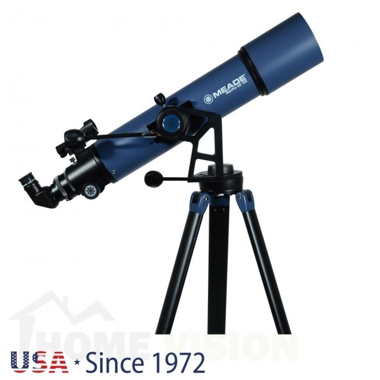 refraktoren-teleskop-meade-starpro-az--mm