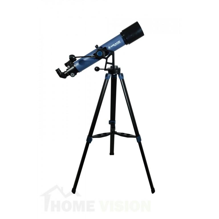 refraktoren-teleskop-meade-starpro-az--mm-