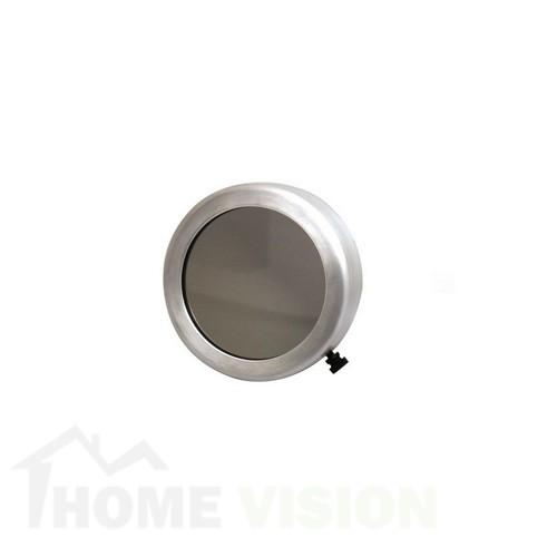 Стъклени соларни филтри за бяла светлина Meade №400