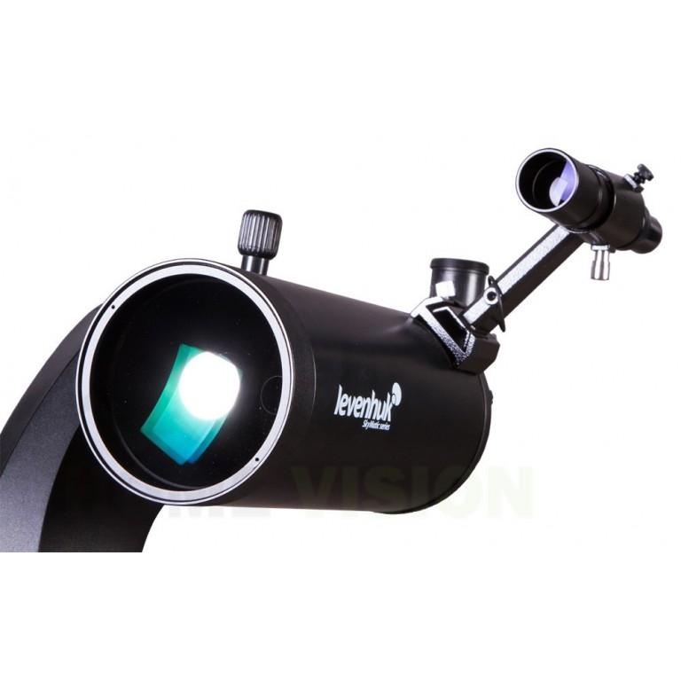 teleskop-levenhuk-skymatic--gt-mak-