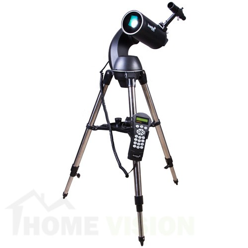 teleskop-levenhuk-skymatic--gt-mak