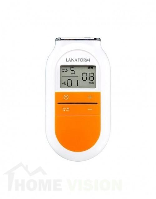 Електростимулатор Lanaform Stim Mass