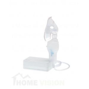 Портативен компресорен инхалатор Lanaform CN100-P