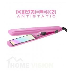 Професионална преса за коса CHAMELEON ANTISTATIC ЕК-248-CHA
