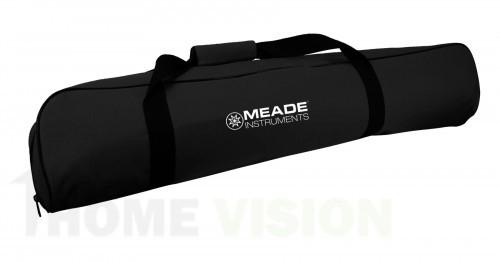 Рефлекторен телескоп Meade StarNavigator NG 130 mm Travel Pack