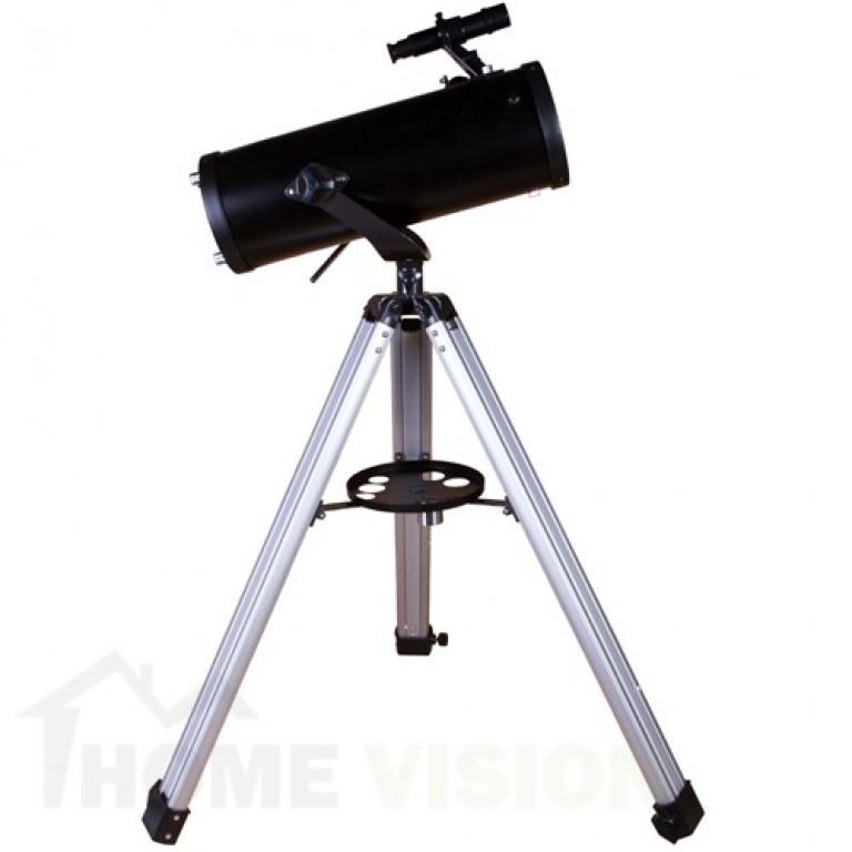 Телескоп Levenhuk Skyline BASE 120S