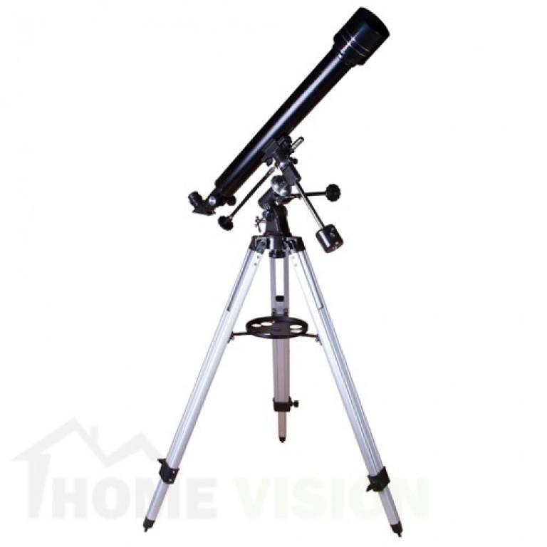 Телескоп Levenhuk Skyline PLUS 60T