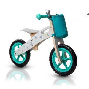 Балансиращи колела