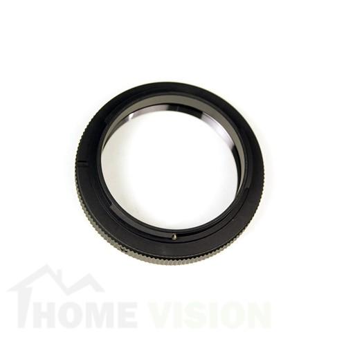 T-пръстен Bresser за фотоапарати Nikon M42