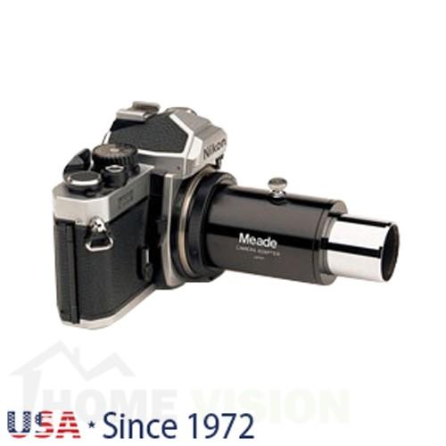 Базов адаптер за камера Meade 1,25″