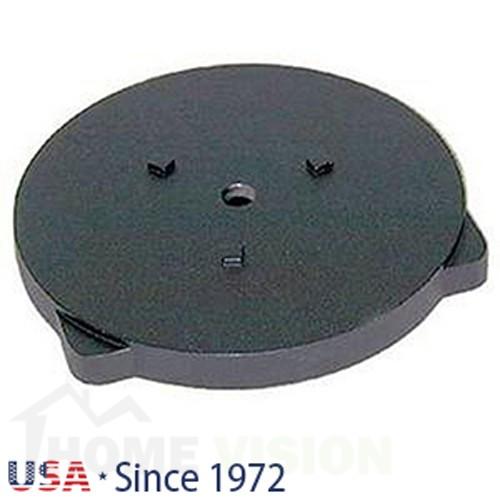 Адаптерна плоча за клин Meade LX90