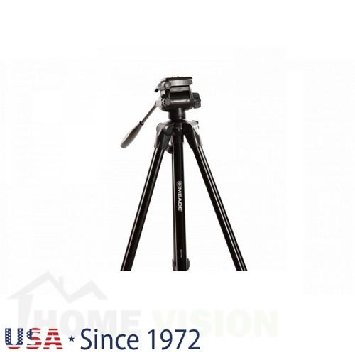 Триножник за правене на снимки Meade Classic 30