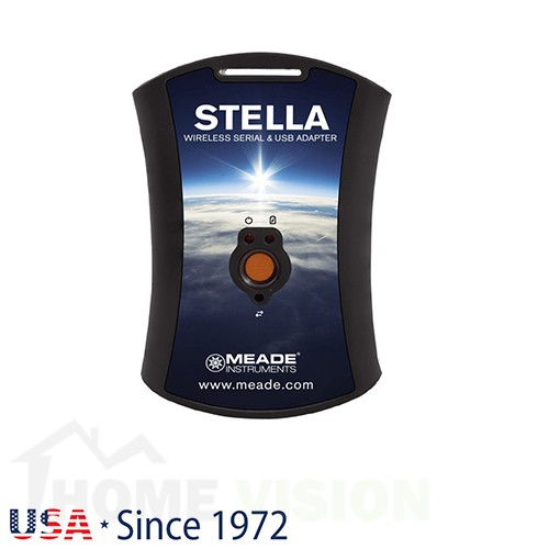 Wi-Fi адаптер Meade Stella