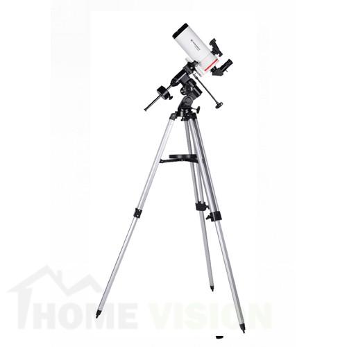 Телескоп Bresser Maksutov 100/1400 EQ3