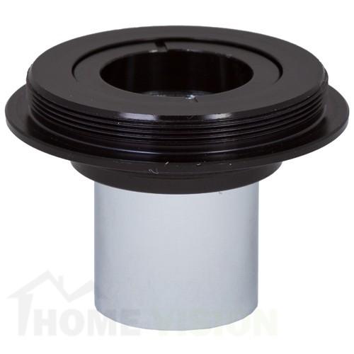 Адаптер за камера Bresser 23mm за микроскопи