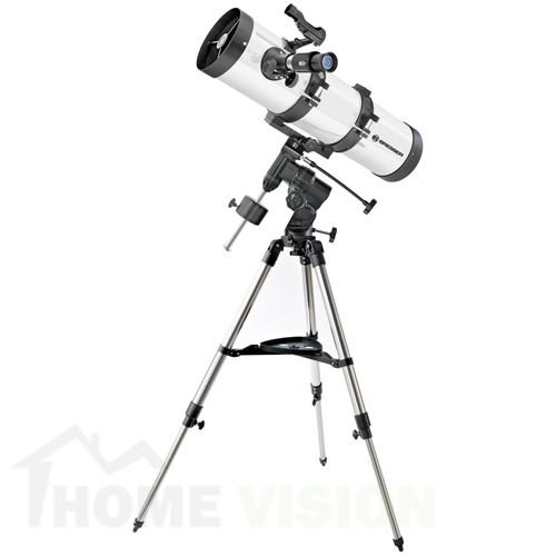 Телескоп Bresser 130/650 EQ3